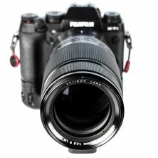 DCraig_150127_XF50-140mm_002