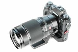 DCraig_150127_XF50-140mm_003