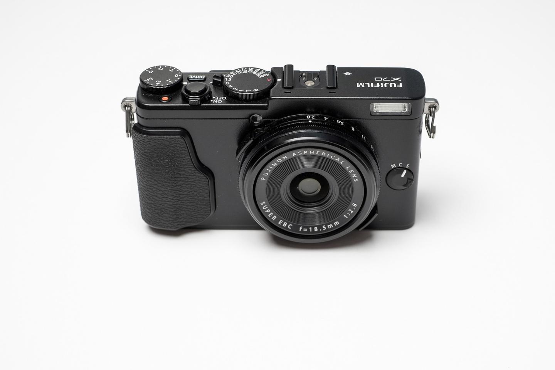 New Year, New Camera (Pt.2)