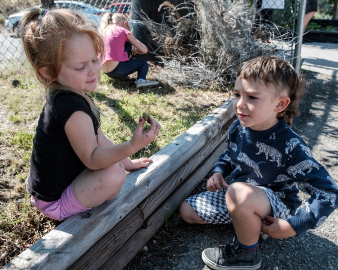 New partnership makes it easier to find child care in Osoyoos