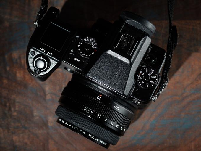 DCraig_191230_GF50mmLens_003